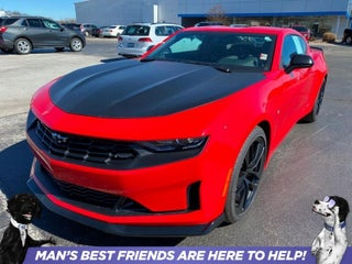 Chevrolet Vehicle Inventory Jefferson City Chevrolet Dealer In Jefferson City Tn New And Used Chevrolet Dealership Tn