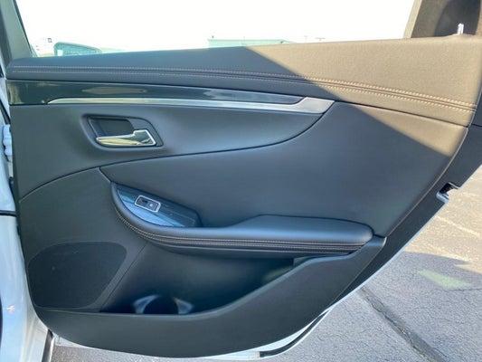 2020 Chevrolet Impala LT JEFFERSON CITY TN | Tennessee ...